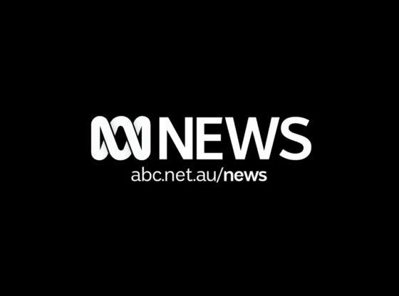 Watch ABC News Live | Chicago Dive Bar